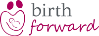 Birth Forward