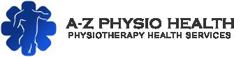 logoA-Zphysio