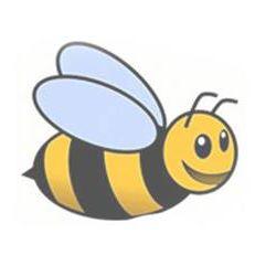 μελισσόκαπμπος