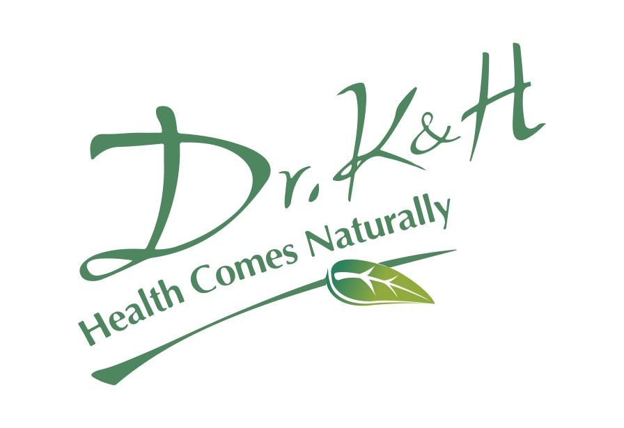 Dr. K_H logo
