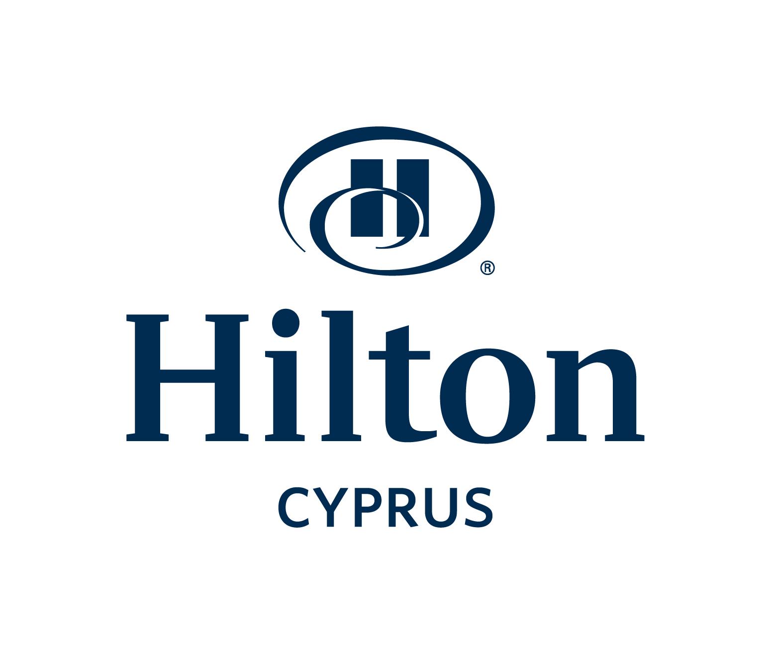 Hilton_Cyprus_4C