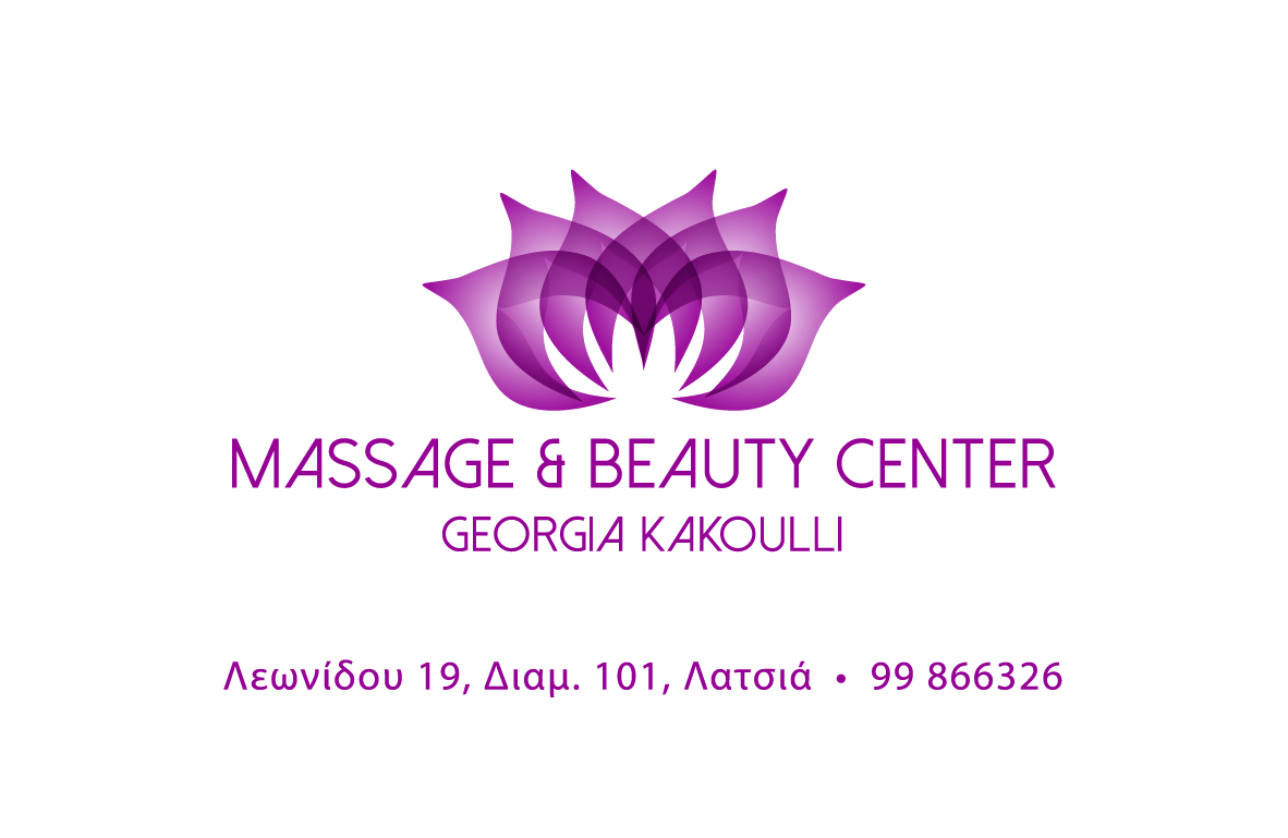 MassageBeauty Card_Fconv-01