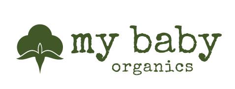 MyBabyOrganics