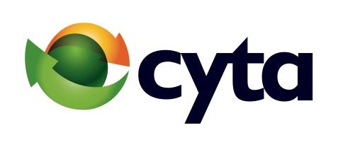 cyta_logo