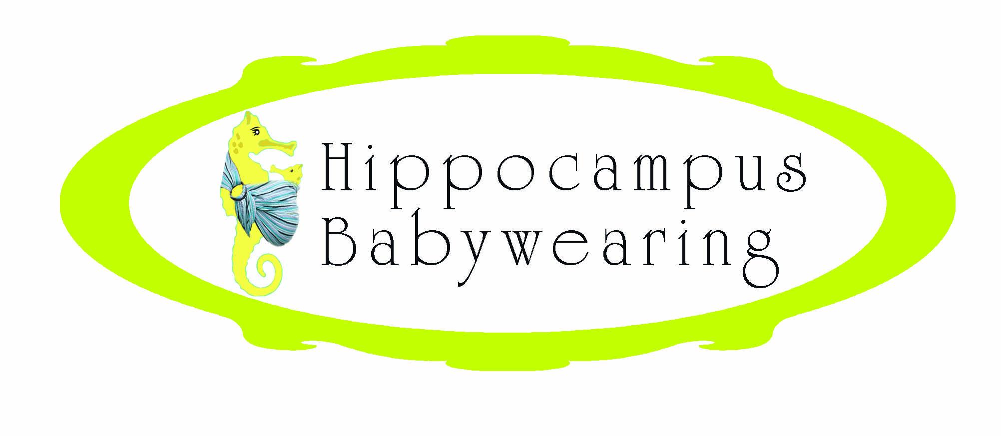 hippo 1