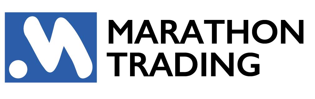 marathongtrading(medela)