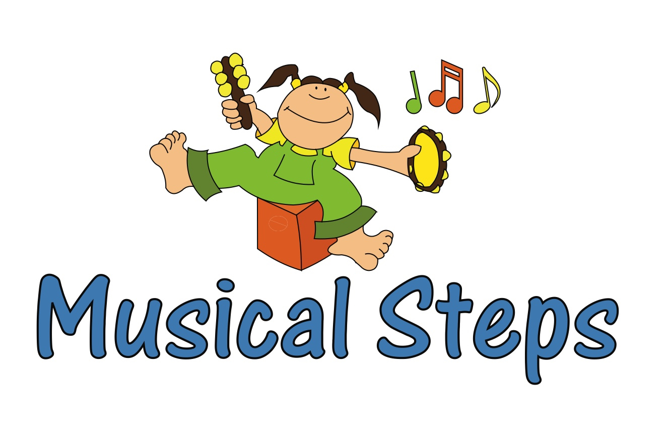 musical_steps_colour