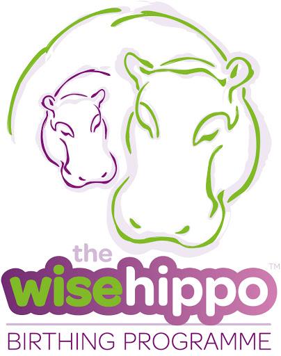 twh-birthing-programme-logo-block-789x1000px