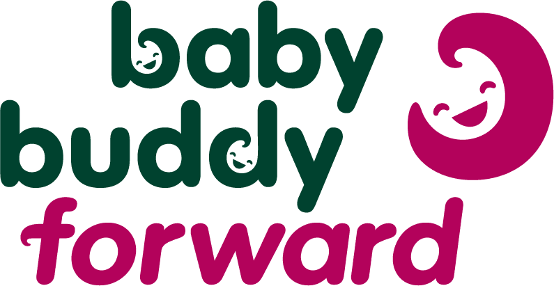 Baby_Buddy_forward
